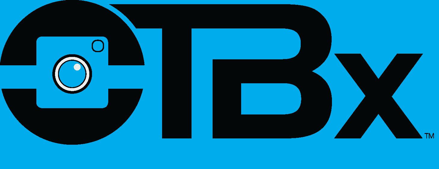 OTBx Final Logo TM