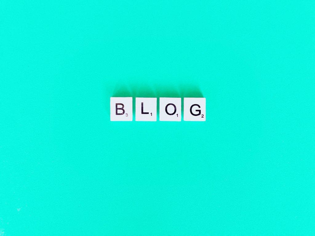 Need help finding a Social Media Marketing Expert
